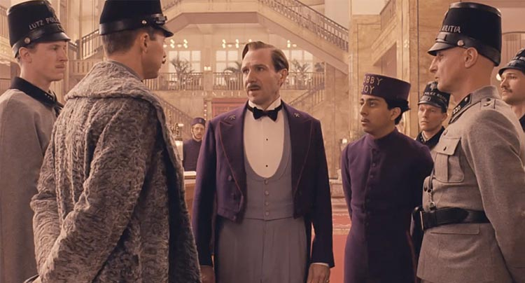 grand-budapest-hotel-indie-movie