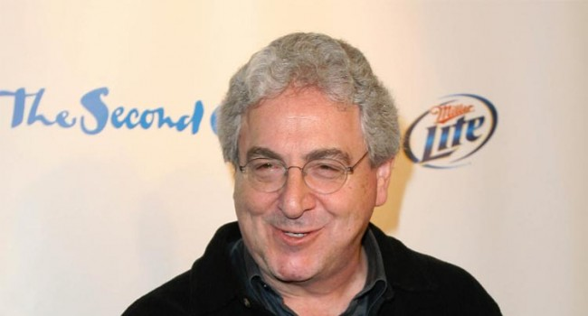 'Ghostbusters' Harold Ramis Dead at 69
