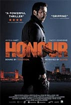 Honour movie