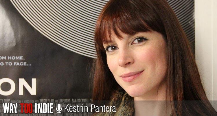 kestrin-pantera-interview