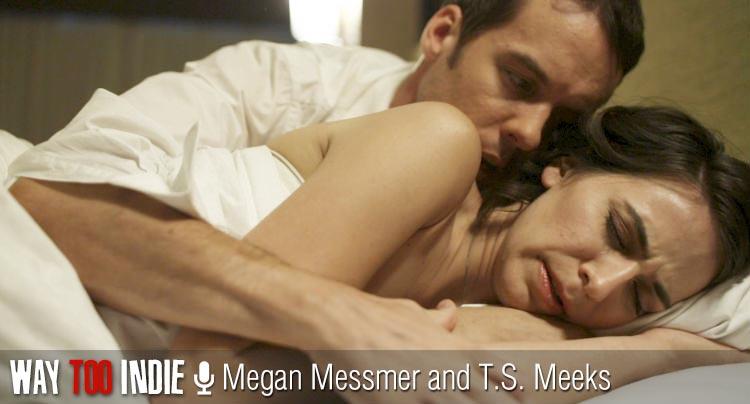 megan-messmer-ts-meeks-interview