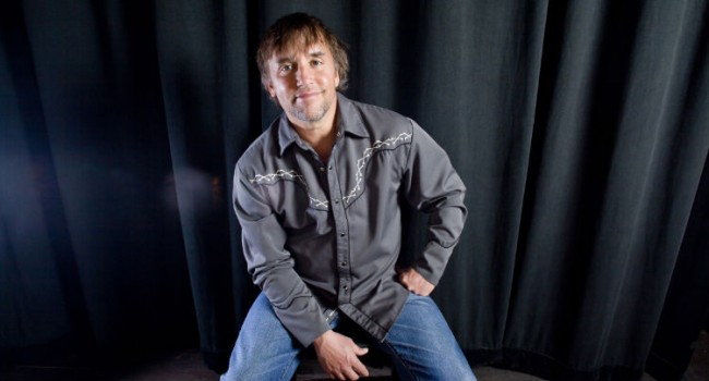 Richard Linklater to be Honored at SFIFF 2014