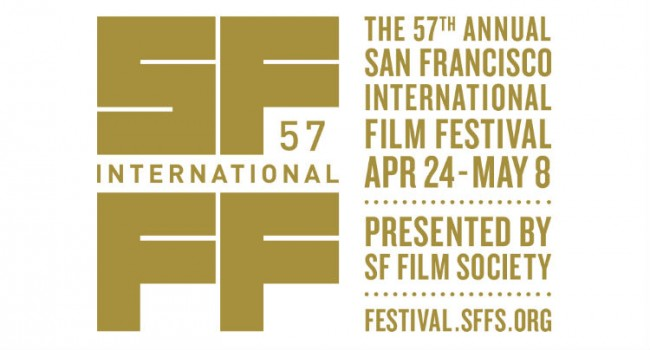 SFIFF Announces Feature Film Competition Contenders