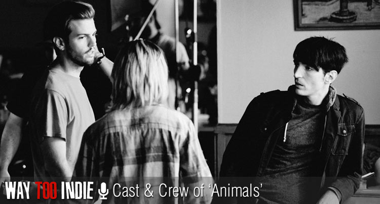cast-crew-animals-movie