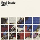 Real Estate – Atlas album cover