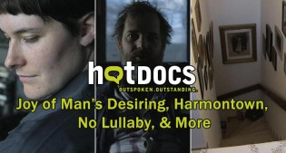 Joy-of-Mans-Desiring-Harmontown-No-Lullaby-Before-The-Last-Curtain-Falls