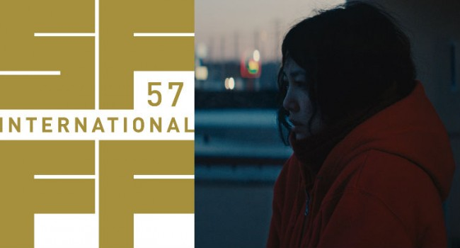 SFIFF57: Hellion, The Sacrament, Kumiko, Ping Pong Summer