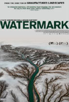 Watermark movie
