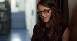 clouds-of-sils-maria-movie