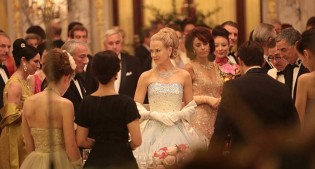 grace-of-monaco-movie
