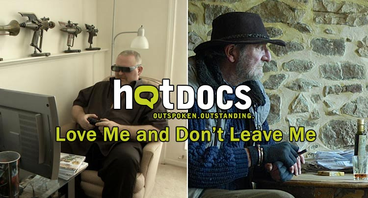 hot-docs-love-me-dont-leave-me