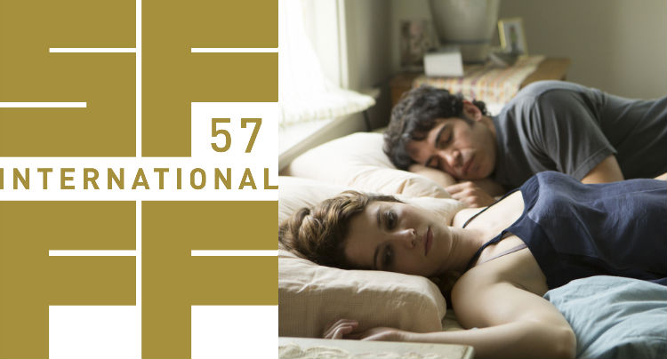 SFIFF57: Closing Night, Alex of Venice, Night Moves, I Origins