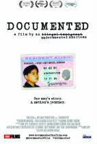 Documented movie