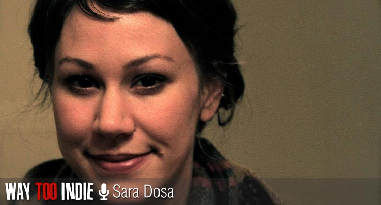 SFIFF57: Sara Dosa Talks Mushroom Hunting, 'The Last Season'