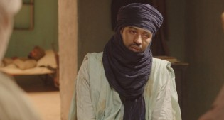 Timbuktu (Cannes Review)