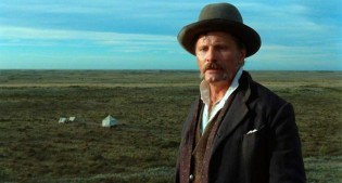Jauja (Cannes Review)