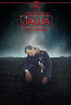 Jauja movie poster