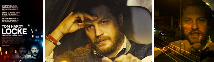 Locke movie
