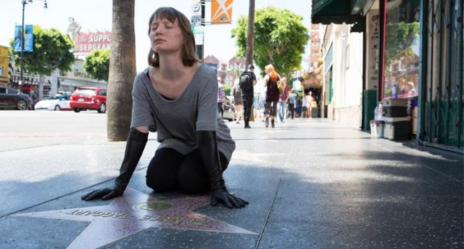Maps To The Stars (Cannes Review)