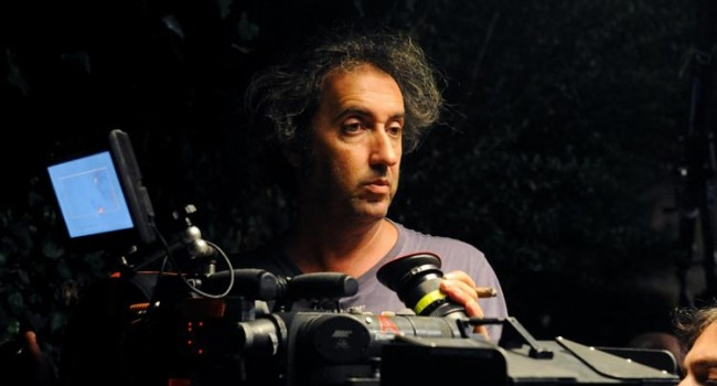 Plot Revealed for Paolo Sorrentino's Next Film 'The Early Years'