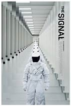 The Signal movie