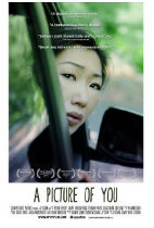 A Picture of You movie poster