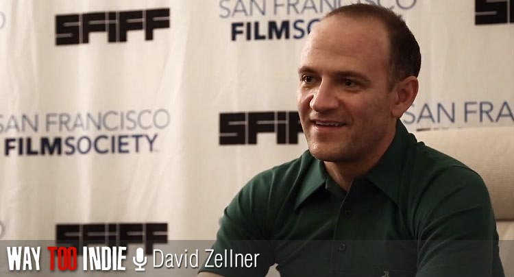 David-Zellner