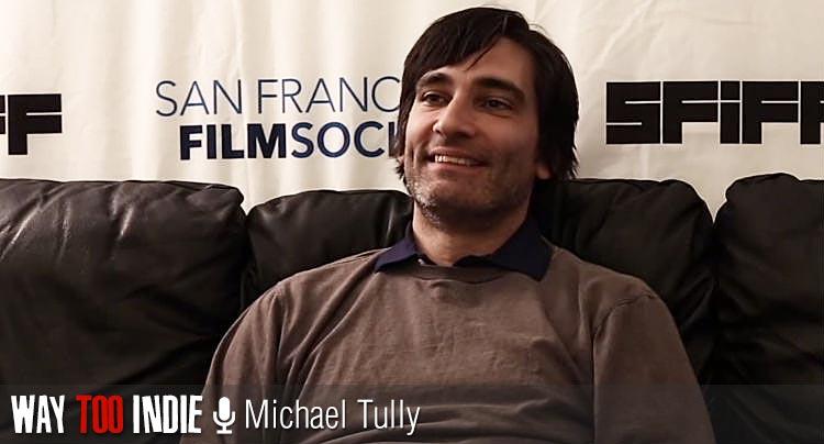 Michael-Tully