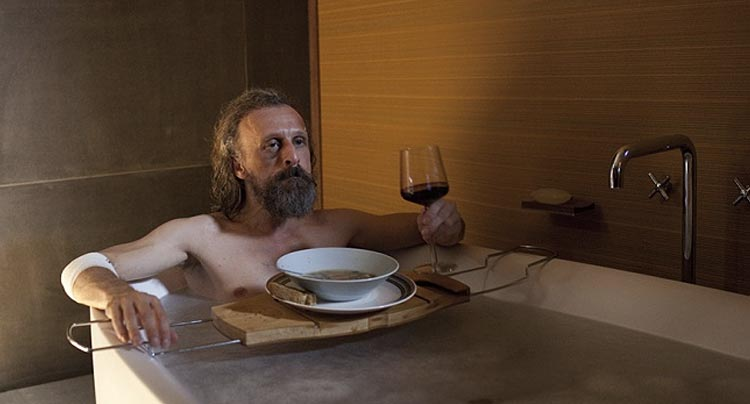 borgman-indie-movie