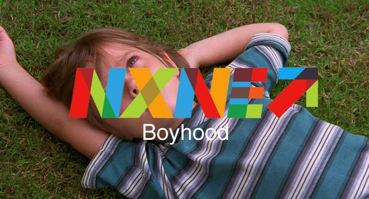 NXNE 2014: Boyhood