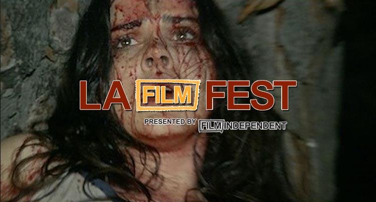 LAFF 2014: Inner Demons