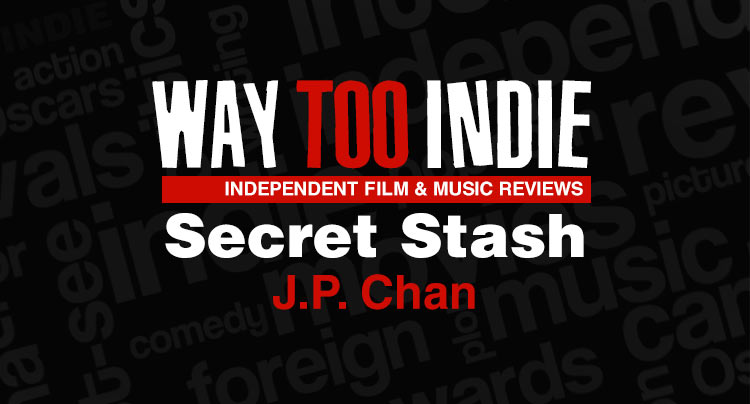 Way Too Indie's Secret Stash #2