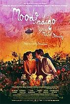Mood Indigo movie
