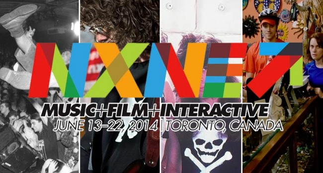 NXNE 2014 Preview