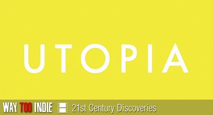 utopia-tv-show