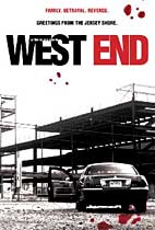 West End movie