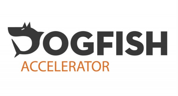 Get Your Dream Project on the Go with Dogfish Accelerator