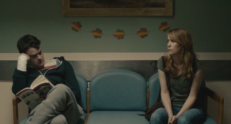 Trailer: The Skeleton Twins
