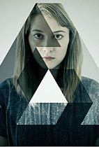 Faults (Fantasia Review) movie poster