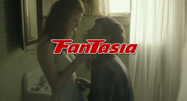 Fantasia Festival 2014: Honeymoon