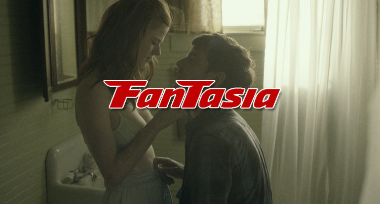 Fantasia Festival 2014: Honeymoon Film Festival
