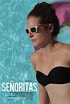 Senoritas movie