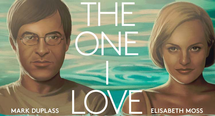 Couples Therapy Gets Trippy in New Trailer for 'The One I Love' News