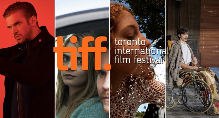 TIFF 2014 Adds New Films From Roy Andersson, Takashi Miike, Sion Sono, & More To Lineup Film Festival