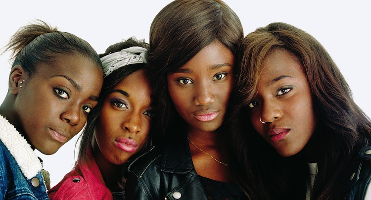 French film 'Girlhood' Receives Trailer Ahead of TIFF Premiere