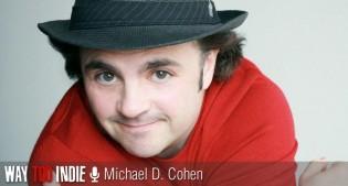 Michael-D-Cohen