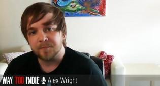 alex-wright