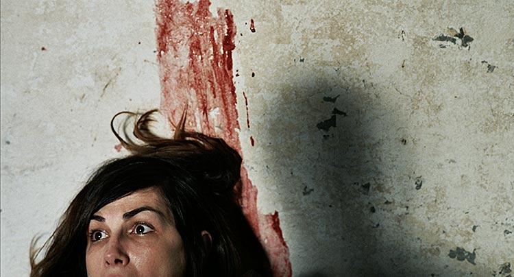 TIFF 2014: Alleluia