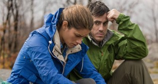 TIFF 2014: Backcountry