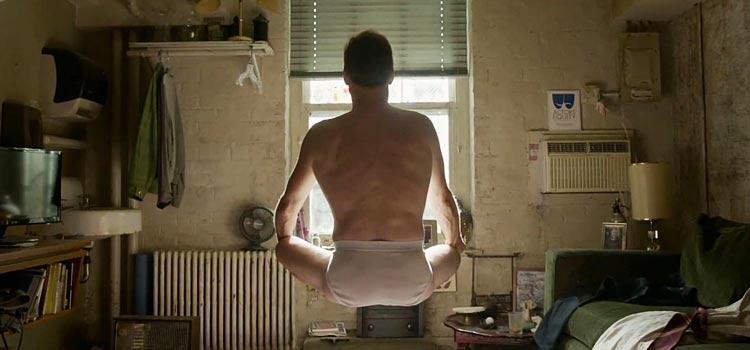 Birdman 2014 movie